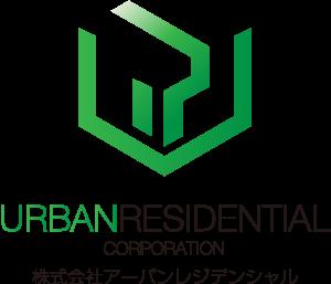 株式会社 アーバンレジデンシャル URBAN RESIDENTIAL